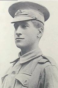 Leslie Raymond Talbot Gilbert